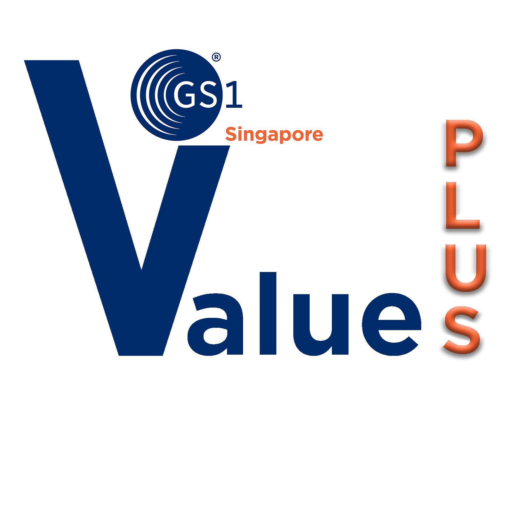 GS1 Singapore ValuePLUS Pack